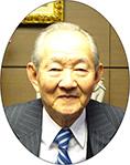 Mr.Kamei
